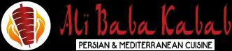 Ali Babab Kabab Restaurant Schaumburg